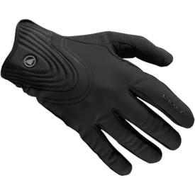 rokavice endura windchillblack