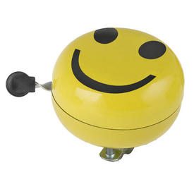 zvonec m-wave smiley maxi