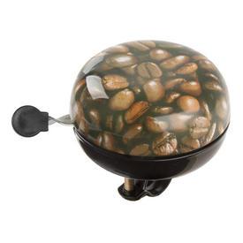 zvonec m-wavecoffee maxi