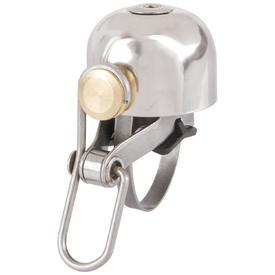 zvonec m-wawe bella c-yell 30mm