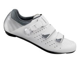 Čevlji shimano sh-rp3 white
