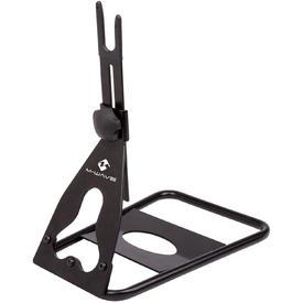 stojalo m-wave bike standchopstand apart