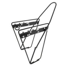 prtljaŽnik m-wave traveller f  prednji