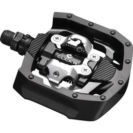 shimano pedala pd-mt50spd kombinirana