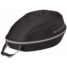 torba za Čelado endura pod black