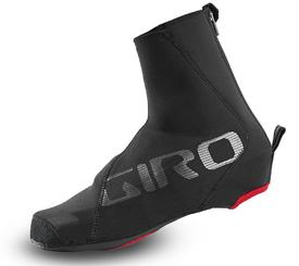 galoŠe giro proof 2.0 winter  shoe cover black