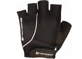rokavice endura xtract mitt black