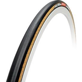 tubular tufo s33 pro  24mm black/begie