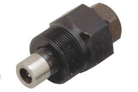 kljuČ cyclus tools 720063 snemalec gonilk square