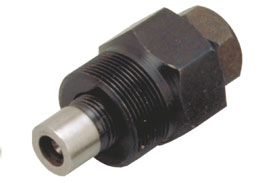 kljuČ cyclus tools 720063 snemalec gonilk