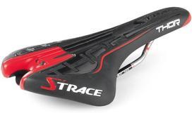 sedeŽ s-trace thorblack