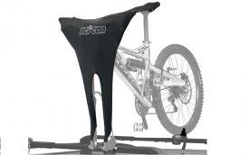 prevleka scicon bike defender mtb