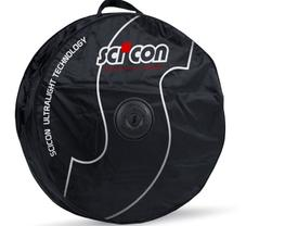 torba scicon single 29er  wheel bag black