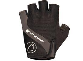 rokavice endura hyperon mitt black