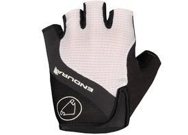 rokavice endura hyperon mitt white