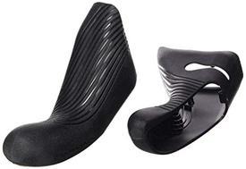 gumice prestavnih roČic gist  campagnolo 11p black