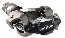 pedala shimano xtr pd-m9000 spd black
