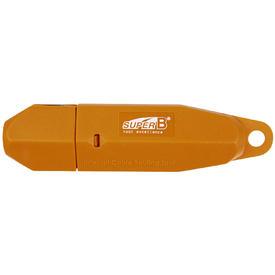orodje super b za napeljavo internih kablov tb-ir20