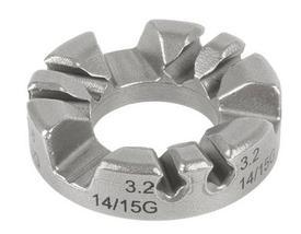 orodje za centriranje cn-spokeuniverzalni