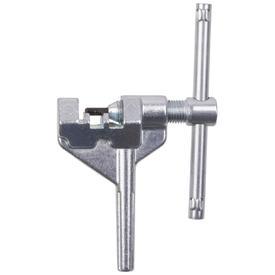 kljuČ m-wave za verigo chain riverting