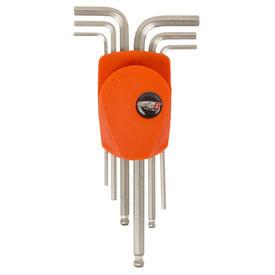 komplet imbus kljuČev super bclassic tb-th05