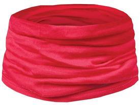 trak endura baabaa merino tech  multitube pink