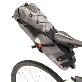 torba geosminaseat bag large 15l