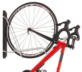stojalo mecycbike stand combi