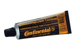 tubular kit continental