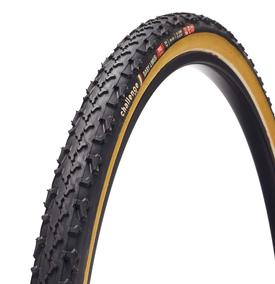 tubular challenge baby limus pro 33mm black/tan