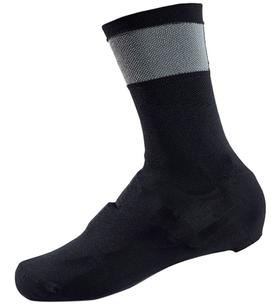 galoŠe giro knit shoe cover black