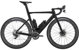 kolo bmc timemachine 01 road dura ace di2 ltd 2021