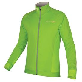 jakna endura fs260-projetstream l/s hi-viz green