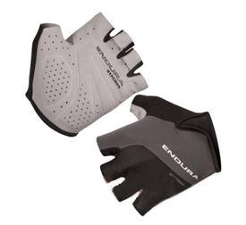 rokavice endura wms hyperon mitt ii black