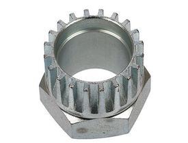 kljuČ cyclus tools 720074 srednji leŽaj octalink shimano compact