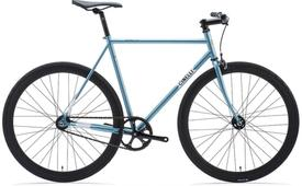 kolo cinelli gazzetta blue eyes fixed, vel.s/52