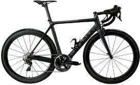 kolo derosa king ltd ultegra di2 2020
