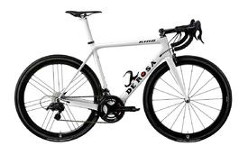 kolo derosa king ltd  ultegra di2 my20
