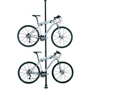 stojalo topeak dual touch  bike stand