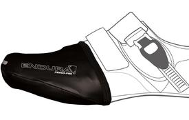 prevleka za prste endura fs260-pro slick black.