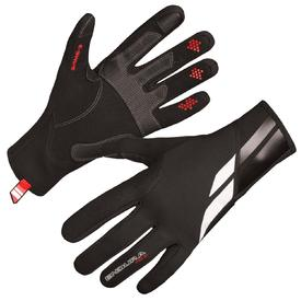 rokavice endura pro sl windproof black.