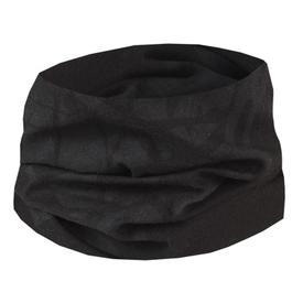 trak endura mtb multitube black