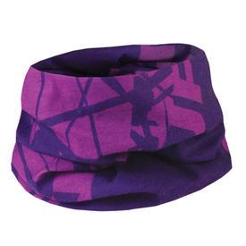 trak endura mtb multitube purple