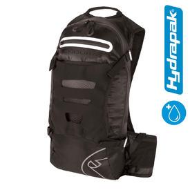 nahrbtnik endura singletrackbackpack hydrapak black 10l
