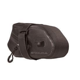 torba za orodje endura fs260-pro two tube seat pack