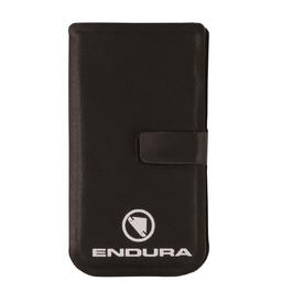 denarnica endura fs260-projersey wallet black