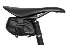 torba za orodje endurafs260-pro one tube seat pack