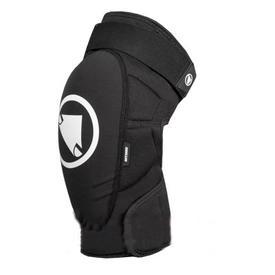 ŠČitnik kolena endura mt500knee protector black