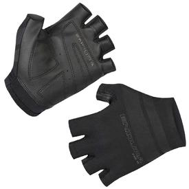 rokavice endura pro slmitt black