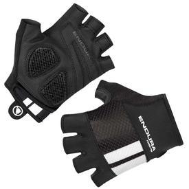 rokavice endura fs260-pro aerogel mitt  black.